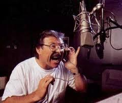 File:Frank welker recording.jpg