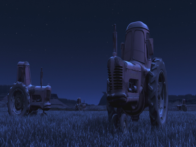File:Tractors.png
