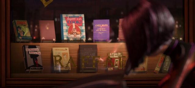 File:Ratatouille-Becky Neiman-Raffael-Dan McCoy-library crop.jpg