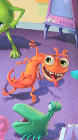 File:Rex-Monsters-Inc.jpg