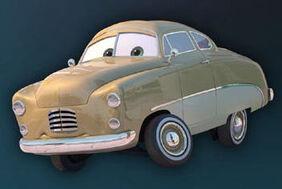 Cars-mildred-bylane