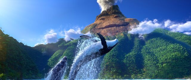 File:Lava-Still-CR-Whales.jpg