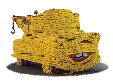 File:Mater Police Tape.PNG