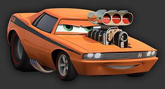 File:Cars-snot-rod.jpg