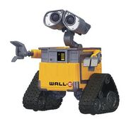 Newwalle