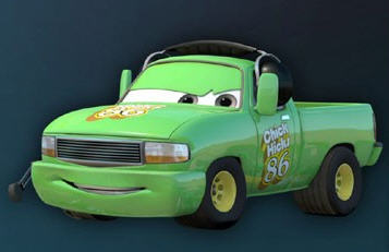 File:Cars-chief-chick.jpg