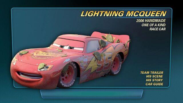 File:CACTUS McQueen.jpg