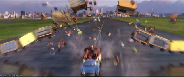 File:Cars2-disneyscreencaps.com-5298.jpg