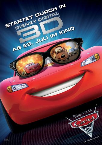 File:Cars two ver16 xlg.png