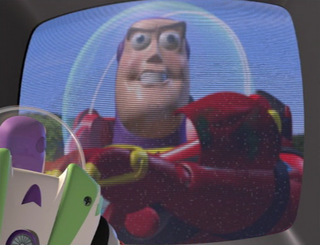 File:Buzz becomes obselete.png