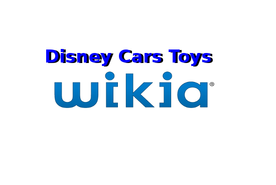 File:Disney Cars Toys Wikia.png