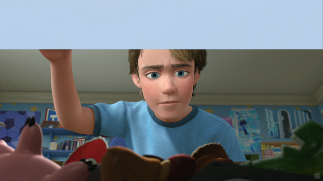File:Toystory3atrailer01.png