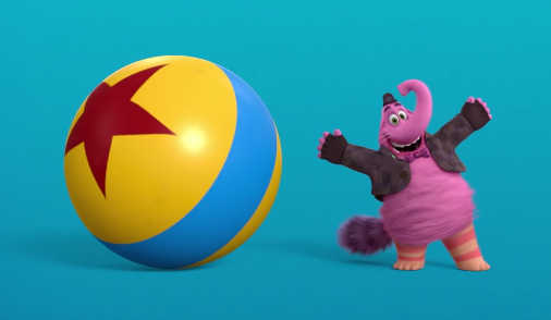 File:Bing Bong and Pixar Ball.png
