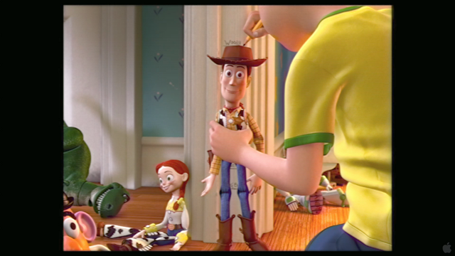 File:Toystory3trailer44.png