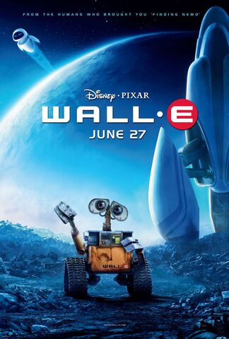 File:Wall e ver3 xlg.jpg