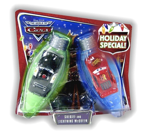 File:Woc-sheriff-lightning-mcqueen-holiday-special.jpg