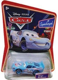 File:Dinoco mcqueen supercharged.jpg