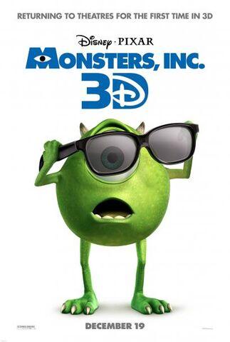 File:Monsters, Inc 3D 1.jpg