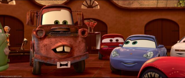 File:Cars2-disneyscreencaps.com-1982.jpg