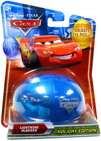 File:Fl-easter-egg-lightning-mcqueen.jpg