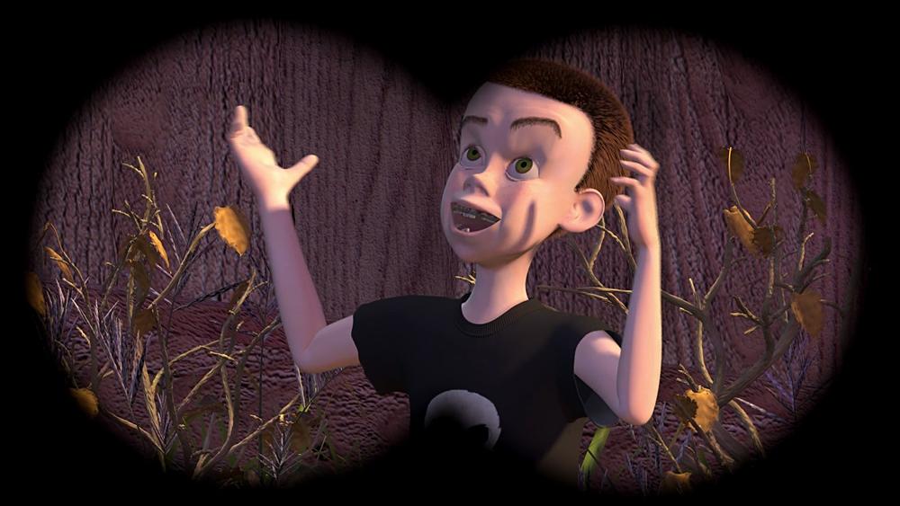 Sid Phillips | Pixar Wiki | Fandom powered by Wikia