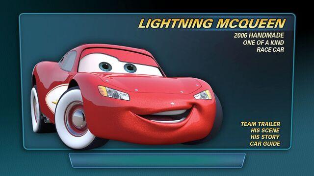 File:PCE McQueen.jpg