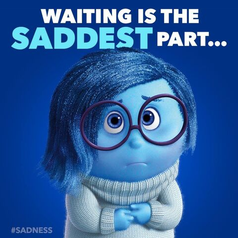 File:Sadness-saddest.jpg