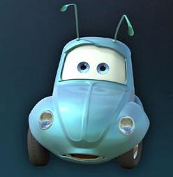 Cars-flik