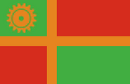 300px-New rearendia flag