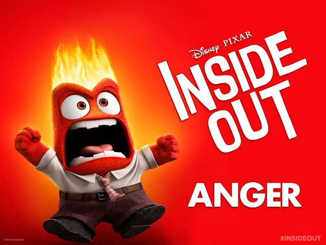File:Io Anger standard.jpg