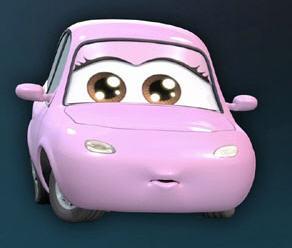 File:Cars-chuki.jpg