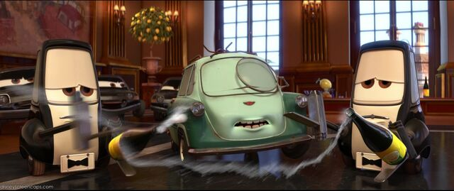 File:Cars2-disneyscreencaps.com-8302.jpg