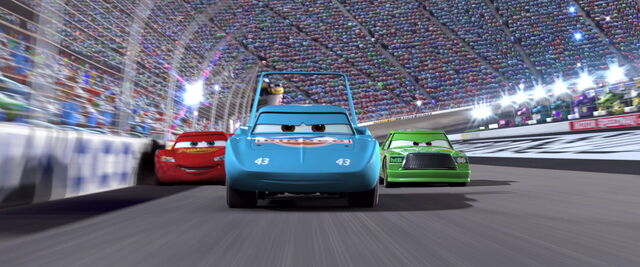 File:Cars-disneyscreencaps.com-281.jpg