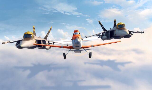 File:Planes-dusty-disney-hd-photos.jpeg