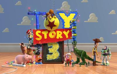 File:ToyStory3-mainpage.jpg
