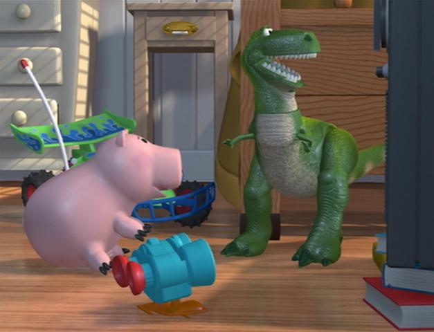 File:Rex in danger.png