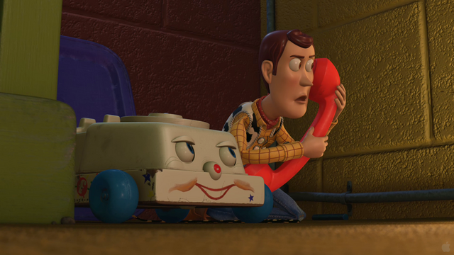 File:Toystory3atrailer43.png