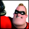 File:Bullet-incredibles.png
