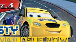 File:Cars release-001.jpg