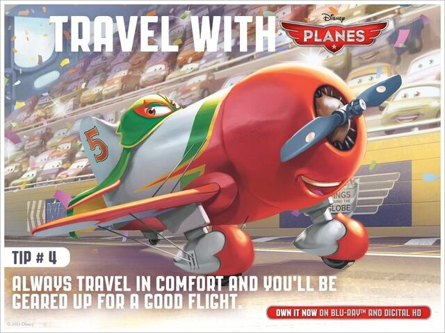 "File:Travel With ""Planes"" 4.jpg"