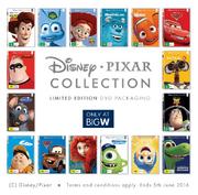 W0988-0704-Pixar-Comp-LP-dvd-banner