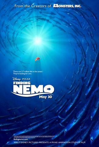 File:Finding Nemo 5.jpg