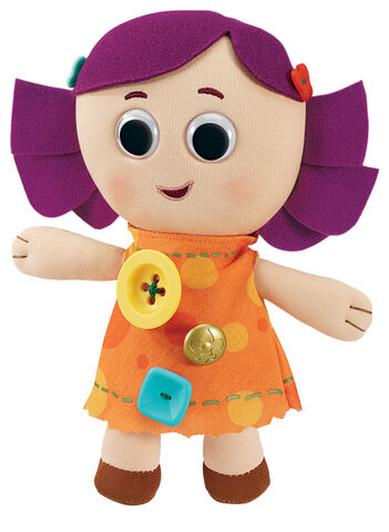 File:Toy Story Collection Dolly.jpg