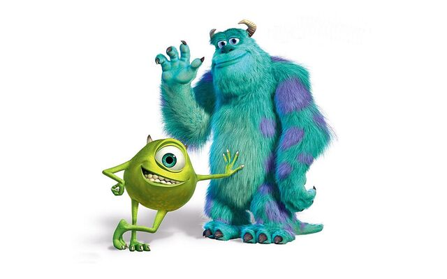 File:Mike Wazowski and Sulley 003.jpg