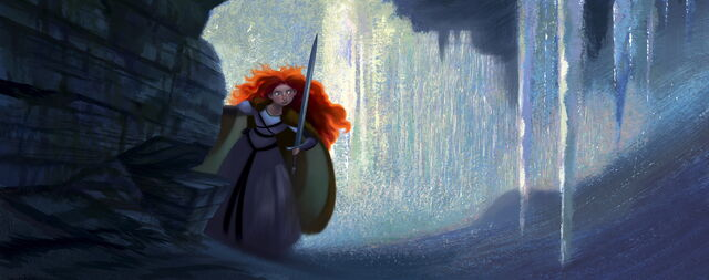 File:BRAVE-Concept-Art-Merida-Wide-Shot.jpg