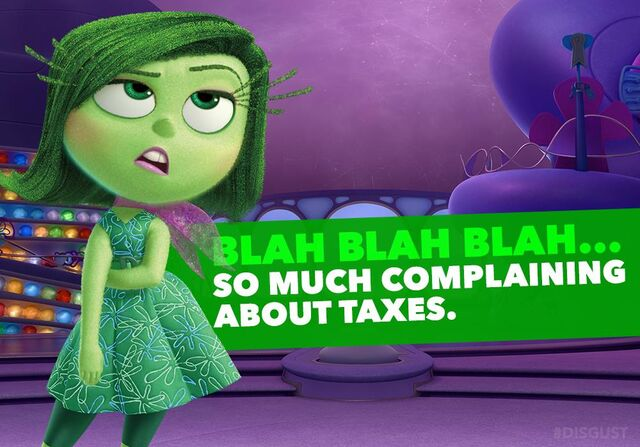 File:Disgust-Inside-Out-Taxes.jpg
