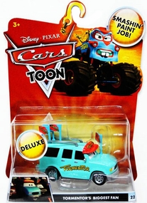 File:Cars-toons-tormentors-biggest-fan.jpg