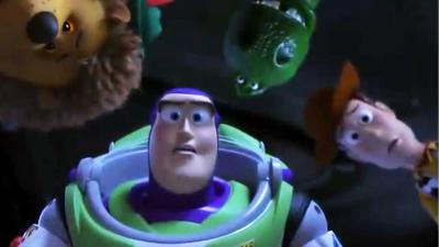 File:Toy-story-of-terror-trailer-wpcf 400x225.jpg