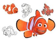 Finding-nemo-marlin-concept-art-2003