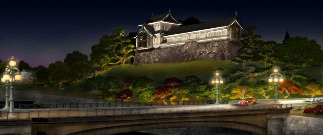 File:Palace 2.jpg